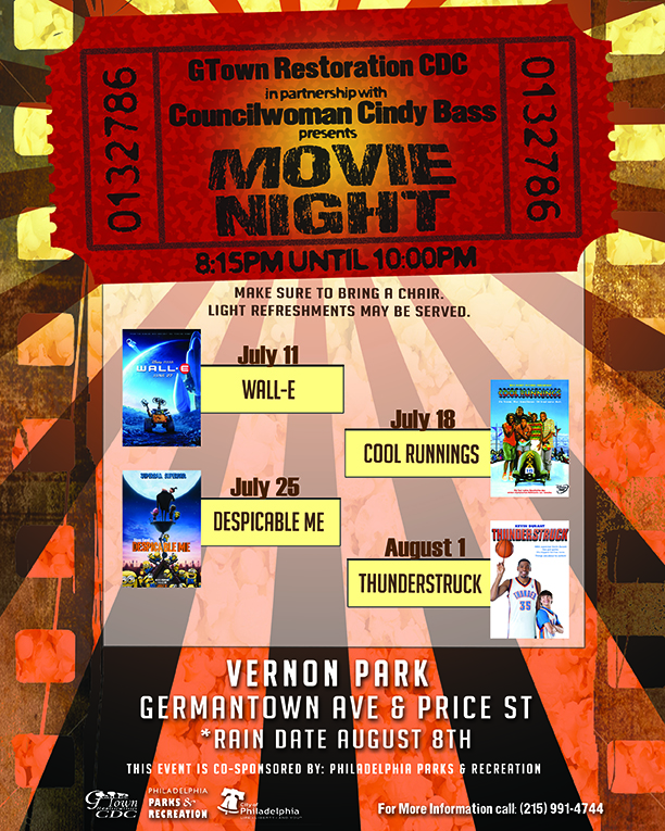 Movie Night - Gtown_web
