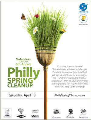 Philly-Spring-Cleanup-2013-Flyer-300uw