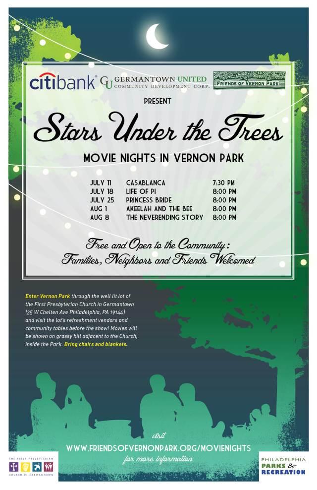 StarsUndertheTrees_Web