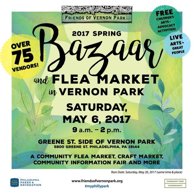 2017_VernonParkBazaarFleaMkt_promo_web