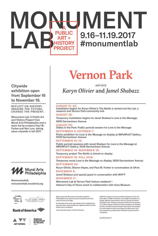 ML_Vernon Park Poster-1