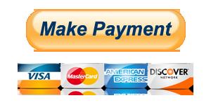 Make-a-Payment-button