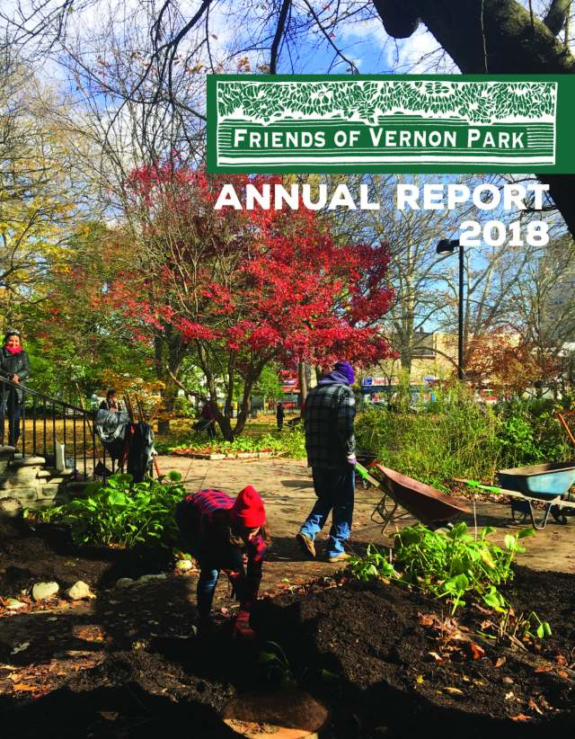 FOVP_AnnualReport_Cover