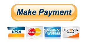 Make-a-Payment-button